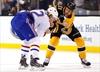 Canadiens beat Bruins 2-0 behind Price's 33 saves-Image1