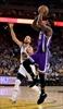 Warriors win sixth straight, beat Kings 114-100-Image7