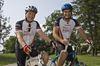 2014 Jumpstart Ride For Kids
