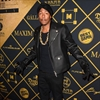 Nick Cannon defends Mariah Carey's New Year's Eve disaster-Image1