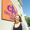 Child Advocacy Centre looking for support
