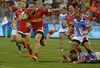 Canada loses to Samoa on last-second try-Image1