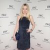 Dakota Fanning reveals she gets mistaken for an Olsen twin-Image1