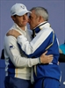 Europe leads 10-6, closes in on Ryder Cup-Image1