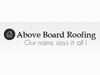 Above Board Roofing