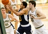UC Irvine beats Cal Poly 70-48 to stay unbeaten in Big West-Image1