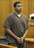 Miami bail hearing resumes for diplomat's boy-Image1