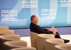 Nicholson urges Putin to get out of Ukraine-Image1