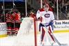 Canadiens beat Devils 3-2 in shootout-Image1