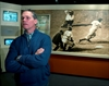 Craig Biggio 'kind of speechless' after Hall of Fame visit-Image1