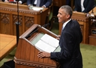 Obama: 'Our commitment to a common creed'-Image2