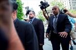 Toronto cop gets bail-Image1