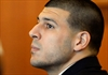 Aaron Hernandez loses effort to dismiss charges-Image1