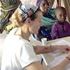 Scugog physicians bring aid to African nation