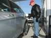 How low will gas prices go?