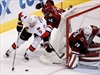 Boedker gets another hat trick against Ottawa in 4-3 win-Image1