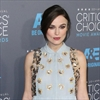 Keira Knightley files police complaint-Image1