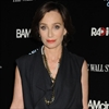 Kristen Scott Thomas advised by queen-Image1