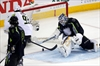 NHL all-star game breaks goals record-Image1