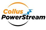 Collus PowerStream