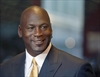 Jordan gives $2M; looks to build trust between blacks, cops-Image1