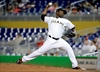 AP source: Rodney, D-backs agree to $2.75M, 1-year contract-Image1