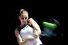 Kuznetsova 2-0 at WTA Finals after beating Pliskova-Image1