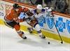 Raanta, Rangers beat Blackhawks 1-0 in overtime-Image1