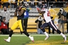 Steelers rally past stunned Texans 30-23-Image1