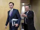 Senators slam Liberals on infrastructure-Image1