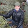Simcoe-Grey MPP gives nod to second annual Christmas Tree Day