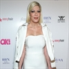 Jason Priestley hits out after Tori Spelling's sex confession-Image1