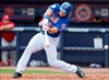 Column: Instead of ridicule, some options for Tim Tebow-Image1