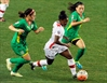 Lawrence leads Canada in 5-0 win over Guyana-Image1