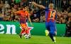 Javier Mascherano keeps on proving his worth to Barcelona-Image1