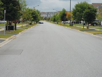 Innisfil pilot project aims to slow down speeders