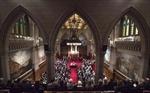 Trudeau names nine new independent senators-Image1