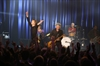 Rolling Stones rock small LA club ahead of stadium tour-Image1