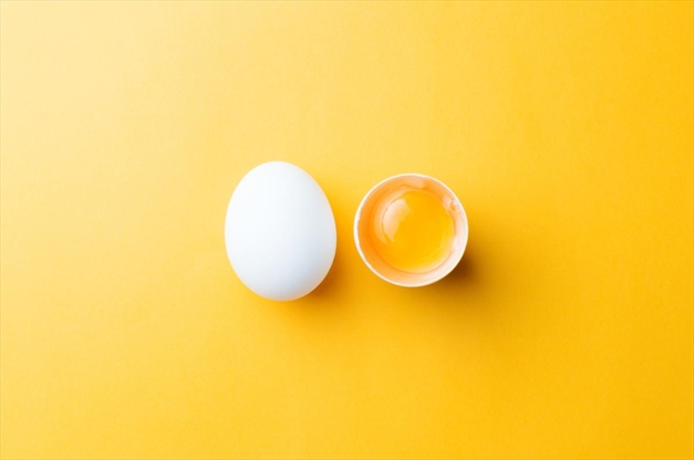 How Do You Get Eggs To Room Temperature Quickly