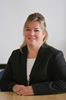 Meaford resident hospital's new philanthropy officer
