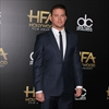 Channing Tatum's daughter stops him getting fat-Image1