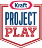 Kraft Project Play