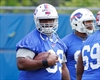 Bills DT Marcell Dareus wants to earn team's trust-Image1