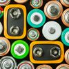 The go-to source for specialty batteries in Kitchener-Waterloo