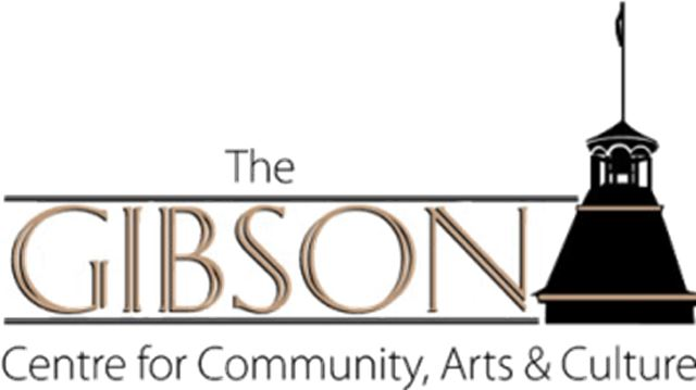 Events To Look Forward This Month At The Gibson Centre In Alliston Simcoe Com