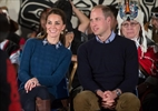Royals to tour Okanagan vineyard, university-Image1