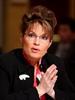 Palin as ambassador? No way, say NDP MPs-Image1