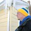 Youth Haven prepares for Coldest Night of the Year