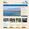 Meaford to get a new website