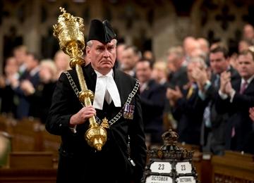 Terror turns triumphal as Parliament unites -Image1
